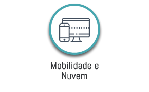 Mobilidade_Enuvem